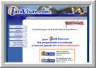 InfoVisite.com - Suivi en ligne pour vendeur par courtier immobilier Remax.