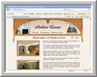 Atelier Levac présente son entreprise